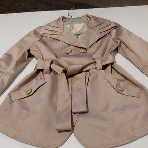 Spring coat - Size M